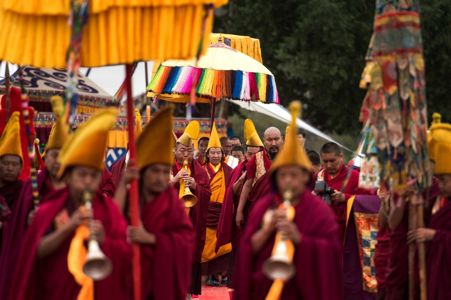 gyaltsen-norbu-the-chinese-government-supported-11th-panchen-lama-center